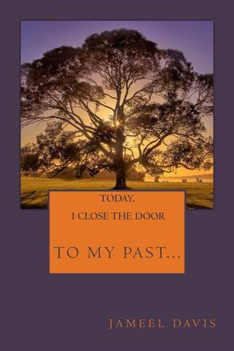 Today_I_Close_the_D_Cover_for_Kindle